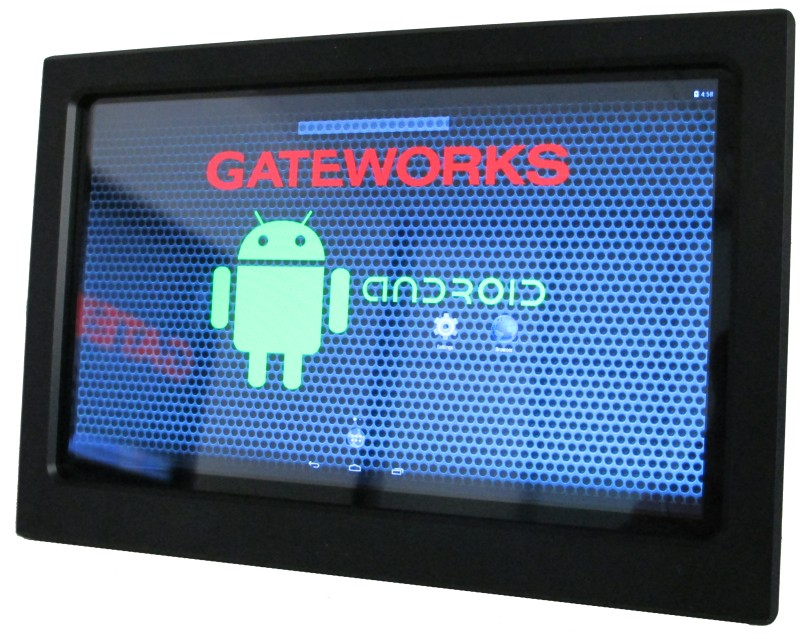 http://trac.gateworks.com/raw-attachment/wiki/Android/androidbezel.jpg