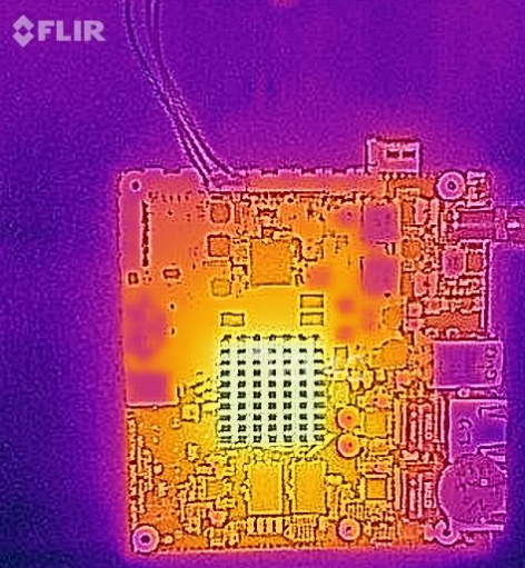 Thermal Picture GW6300